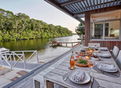 River House Noosa | Holiday Homes Noosa
