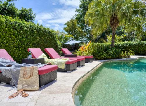 Hidden Oasis | Holiday Homes Noosa