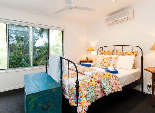 Barbados Noosa | Holiday Homes Noosa