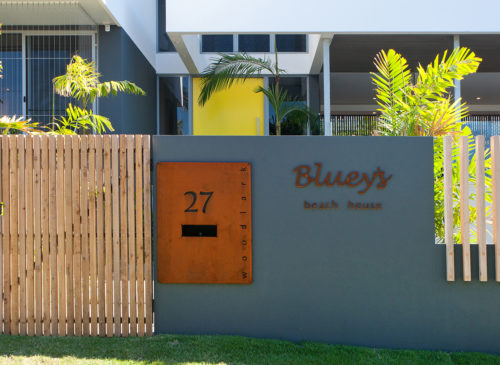 Blueys Beach House - 4 Bedroom | Holiday Homes Noosa