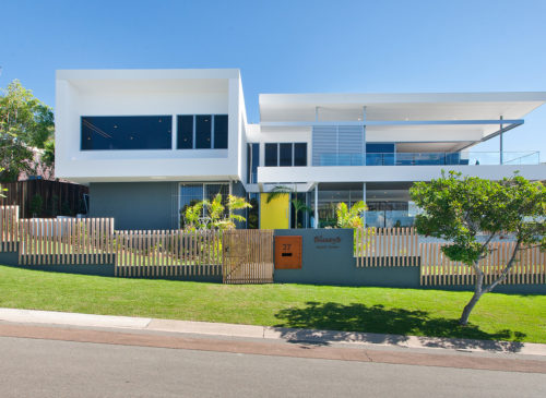 Blueys Beach House - 5 Bedroom | Holiday Homes Noosa