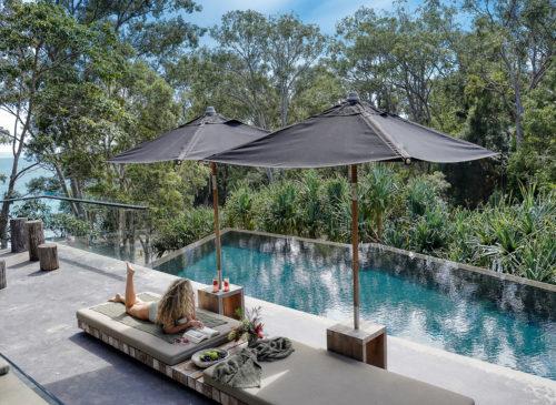 Boonburrh | Holiday Homes Noosa