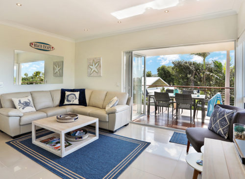 Casa del sol | Holiday Homes Noosa