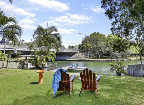 Clouds End | Holiday Homes Noosa