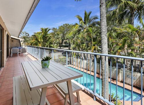 HighTide On Noosa Sound | Holiday Homes Noosa