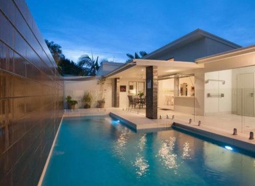 Noosaville Hideaway | Holiday Homes Noosa