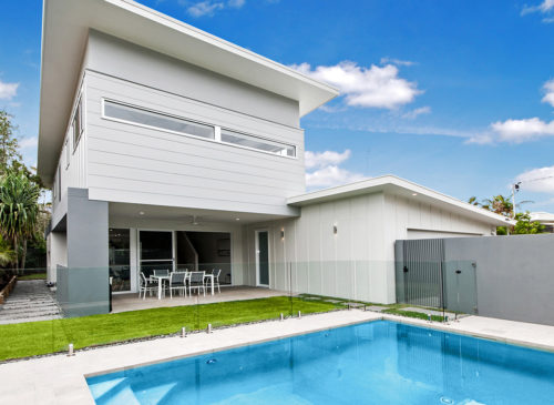 Sunrise SEA-esta | Holiday Homes Noosa