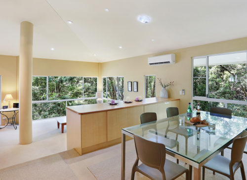 The Sanctuary | Holiday Homes Noosa