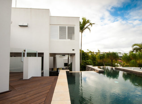 Voyagers Vista | Holiday Homes Noosa