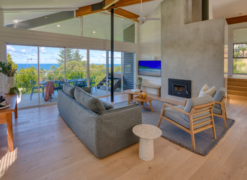 Piccabeen | Holiday Homes Noosa