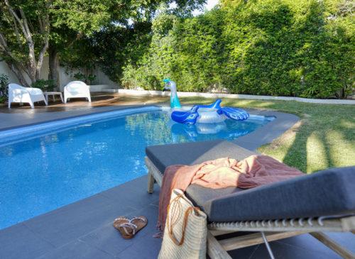 The Shack Noosa | Holiday Homes Noosa