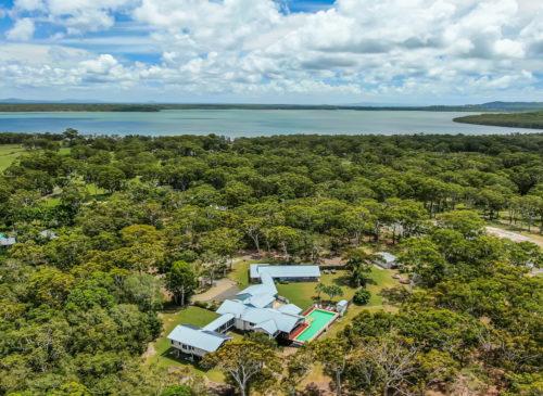 Peregian Beach Acres | Holiday Homes Noosa