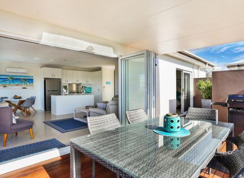 Casa del sol | Holiday Homes Noosa