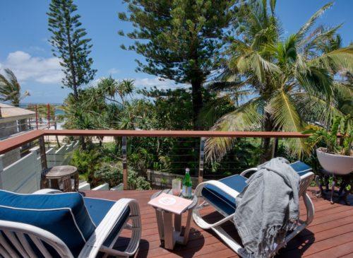 Summer Breeze | Holiday Homes Noosa