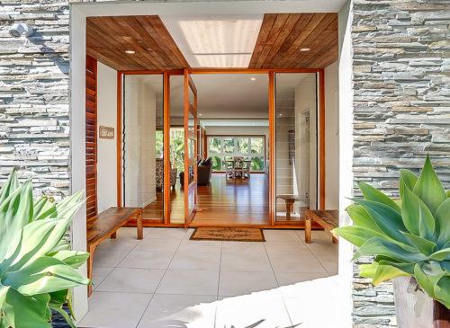 Coast Along | Holiday Homes Noosa