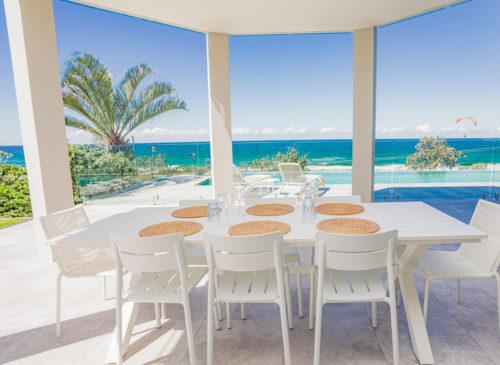Castaways Beach Escape - 4 Bedroom | Holiday Homes Noosa